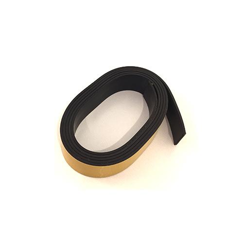 Bande magnétique 13 mm ( bande de 1 mètre)